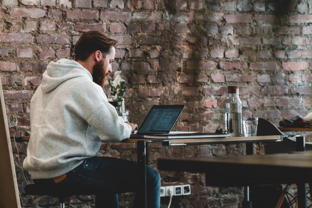 The future of remote work after covid-19